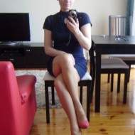 azja, woman from Poland , looking for not only polish dating.