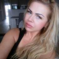 single  from Poland  'sweetdreams', lives in Poland  Katowice and seeks men