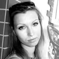 'trudzia', girl from Poland , seeking men in  Hartford, Connecticut
