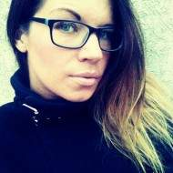 gryzelda, girl from Poland , looking for not only polish dating.