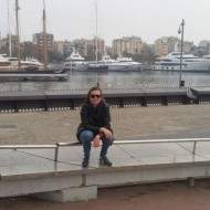 'emanuwawa', Woman from Poland , looking for dating