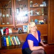Sonja, polish woman , looking for not only polish dating.