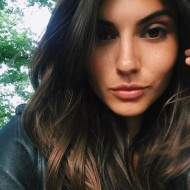 single  from Poland  'Elena86', lives in Poland  Warsaw and seeks men