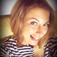 'Borealis', Girl from Poland , looking for dating