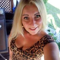 'Jess', Woman from Poland , wants to chat with someone
