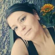 'Anita2711', Polish Woman, wants to chat with someone from United States