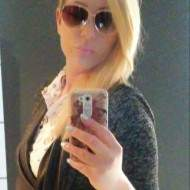 Lady  from Poland  'samini', wants to chat with someone. Lives Poland  Poznan
