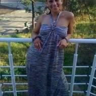'Sweetapple', Polish Girl, looking for dating in Hobart Australia