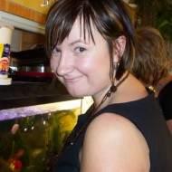'venus32', Polish woman , waiting to meet men