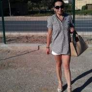 Lady  from Poland  'lorena40', wants to chat with someone