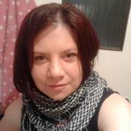 Lingle from Poland 'doriana',  seeking men in NL