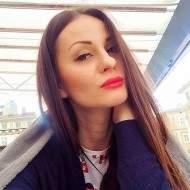 polish singlezrzedze, who is looking for internatinal dating.