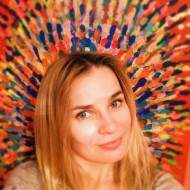 polish Lady'slowianka82',  looking for men in United States