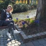 'Evita228', Polish Girl, looking for dating in Gronigen Netherlands