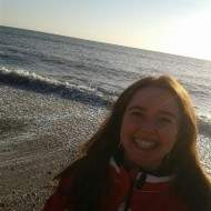 'kira84', Polish Girl, seeking men in IT