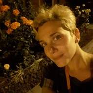 single  from Poland  'Brukselka', lives in Poland  Pozna and seeks men