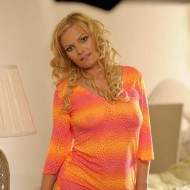 Lady  from Poland  'Women76', wants to chat with someone. Lives Germany  Trier
