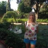 'skwierka', Woman from Poland , waiting to meet men from Las Vegas, Nevada