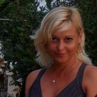 Lady  from Poland  'Kolormagii', wants to chat with someone