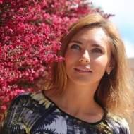 Polish Lady  'Kajmienaimie',  from Poland  Antonów looking for dating
