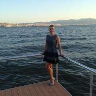 Lady  from Poland  'Angell', looking for dating