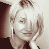 polish ladyPeregrini, who is looking for internatinal dating.