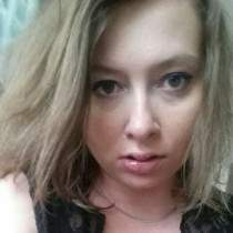'Nihan', girl from Poland , lives in  and seeks men in Temecula, California