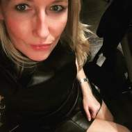 polish Lady'justa272',  looking for dating in Italy