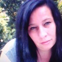 polish Lady'violka41',  wants to chat with someone from Joliet, Illinois
