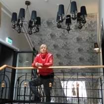 Lady from Poland '1Gosik1',  waiting to meet men from Tacoma, Washington