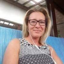 Gyanguru online dating