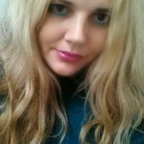 Lady from Poland 'Iwa.iweta',  lives in DK and seeks men