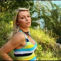 Polish Single 'Kamilka91', looking for dating