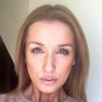'Paulinna', Polish woman , wants to chat with someone