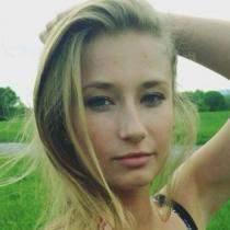 Polish Single 'Panilasu', seeking men from abroad, lives in Poland  Olsztyn, Polska