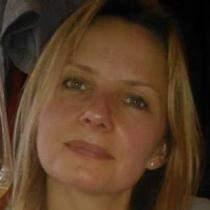 'Chomik', Polish Woman, wants to chat with someone from Scottsdale, Arizona