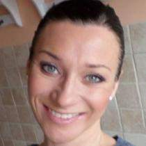 'Gzegrzulka', Woman from Poland , wants to chat with someone from Green Bay, Wisconsin