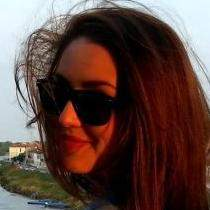 'Naiwnosci', Girl from Poland , looking for dating