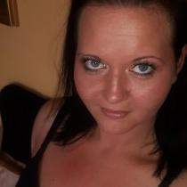 'Paulina85', Woman from Poland , lives in  and seeks men in Chico, California