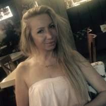 'kochamdaisy1', Polish woman , looking for dating