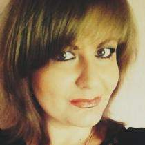 Lady from Poland 'Kaska75',  wants to chat with someone from Reno, Nevada