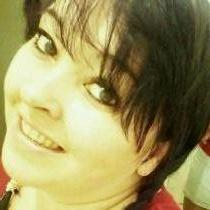 polish Lady'Kate',  wants to chat with someone from Verona Italy