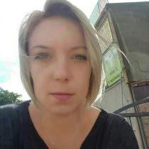 Anna, polish girl , looking for not only polish dating.