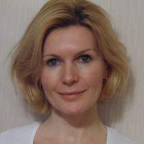 'Ktosinny', Woman from Poland , wants to chat with someone from Bruges Belgium