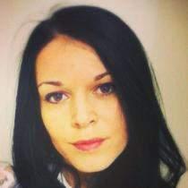Polish Single 'Felicia', seeking men from abroad, lives in Poland  Olsztynek, Polska