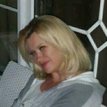 'Binduga', Woman from Poland , wants to chat with someone from Dublin Ireland
