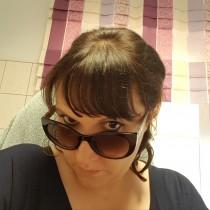 'Beata', Polish woman , looking for dating