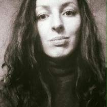 'ZanetAz', Polish Girl, seeking men in  Victorville, California