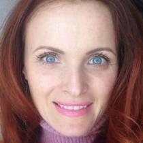 polish Lady'ElizaBeta',  looking for men in Gronigen Netherlands