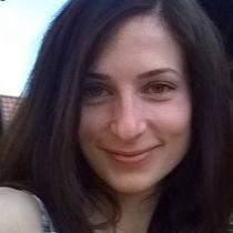 'Tajemnica', girl from Poland , seeking men in  St Louis, Missouri